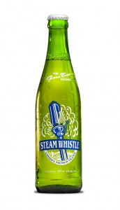 OGH-S10-GGG_SteamWhistle1