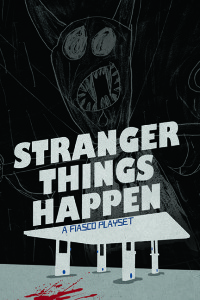 stranger_things_happen_bundle_cover